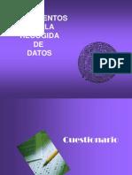Cuestionario_Escalas