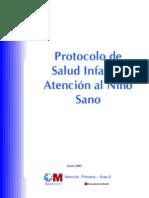 Protocolo de Salud Infantil_AC