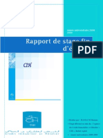 CIH Rapport
