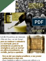 Provérbios 2012.pptx