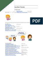 Language Lesson1 8