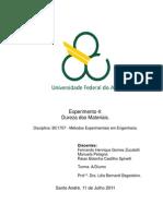 Relatório_Exp4_Dureza dos Materiais_Métodos Experimentais em Engenharia_Trim3.2