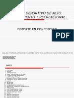 centrodeportivodealtorendimientoyrecreacionalnicolasrodriguez-1216954926067525-9