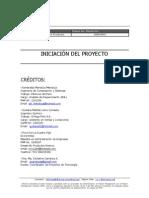 1. denupro_iniciacion