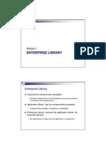 2009 04 16 Enterprise Library