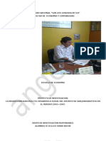 SAN_JUAN_BAUTIST Publicar en Webn
