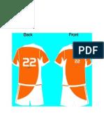 Contoh Design Baju Bola MABI2