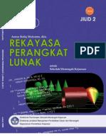 20080817204000-Rekayasa Perangkat Lunak Jilid 2-2