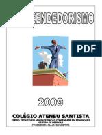 Apost Empreend 2009
