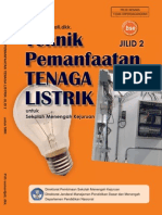 20080817211049-Teknik Pemanfaatan Tenaga Listrik 2-2