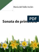 24044210-Sonata de Primavera