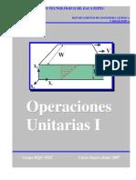 Notas Curso 2007 1 Unidad i [1]