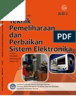 20080817211342-Teknik Pemeliharaan Dan Perbaikan 2-2