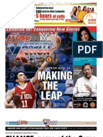 Inquirer Libre Varsity Action 06-14-2012