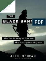 Bernard lewis the crisis of islam pdf