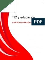 TIC y Educacion.pdf