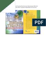 Buku Ke-5 (Statistik Terapan Untuk Penelitian Ilmu)_0
