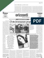 Diario L'Unita