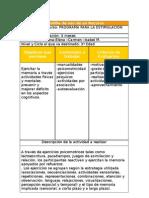 Plantillacreatema4-2