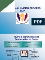 4.- RUP
