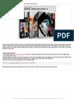 Adobe Master Collection CS6 Full Crack Direct Link