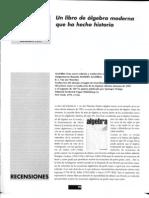 Revista SUMA - Nov 1995 - Pag 099-104