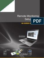 QS Remote Monitoring v1-5