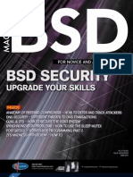BSD 2012 06 BSD Security Upgrade Your Skills