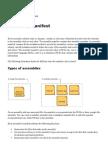 Assembly Manifest in .Net Framework (v1.1 - v3.5)