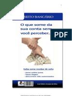 LIVRO DIREITO BANCÁRIO