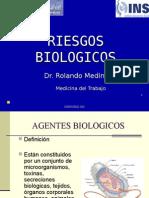 Riesgos Biolog[1]