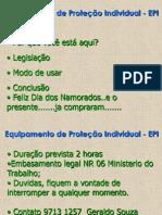 epi - LEGAL