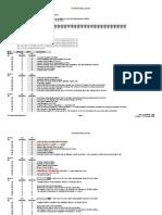 A3 LongCode CentralElectronics Sample v1