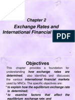 International Financial Management 2