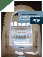 3441-Geometría de los arcos _ guía para la construcción y trazado de arcos (1).pdf
