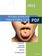 Expo Aines y Paracetamol (1)