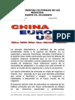 Artículo_Joaquin_Amat_Las_diferencias_culturales_en_los_negocios