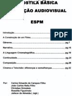 Apostila_Produção_ESPM