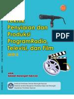20080817211720-Teknik Penyiaran & Produkasi Tv Radio Film 2-2