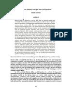 6Siddig - Artikel Jurnal ISOMPAT