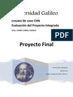 Proyecto Final EPIN Karen Toj IDE 0011193