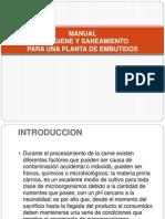 MANUAL_embutidos.pptx