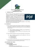 7 Fg045 Derecho Civil IV. Walther Alvarado