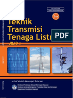 20080817212725-Teknik Transmisi Tenaga Listrik Jilid 2-2