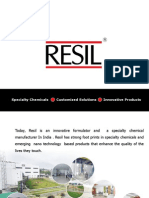 Resil Technology Presentation-rev1[1]