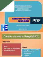 Ambientesvirtuales Alberto 091031170819 Phpapp02