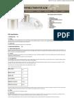 GRC & Construction Pte Ltd(1)