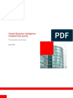 Bi Foundation Suite Wp 215243.en.fr