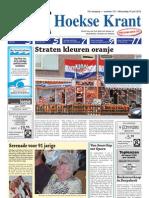 Hoekse Krant week 24