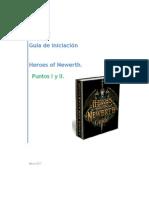 Heroes-of-Newerth_-Guía-de-Iniciación-puntos-1-y-21